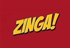 View Zinga's Profile