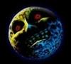 View Plasmafrog's Profile