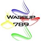 View wassup789's Profile