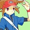 View TrainerKyohei's Profile