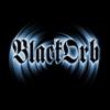 View BlackOrb00's Profile