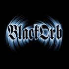 View BlackOrb00's Profile