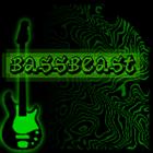 View bassbeast's Profile
