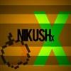 View kushirules's Profile