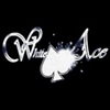 View Whitace's Profile