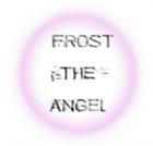 View FrostTheAngel's Profile