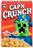 View captaincrunch24's Profile