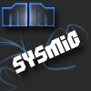 View sysmic's Profile