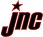 View Jax_N_Crispy's Profile