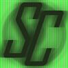 View Simple_Celld's Profile