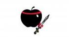 View Ninja_Apple's Profile