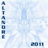 View Altanore's Profile