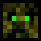 View MIKEKILLKILLMINECRAFT's Profile