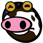 View HypnoCow64's Profile