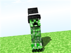 View Skylord_Shanala's Profile