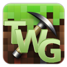 View TheWarGamer11's Profile