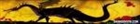 View dragonwings99's Profile
