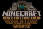 View AdventureReviews's Profile