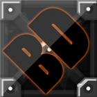 View BigDaveNz's Profile