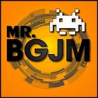 View MrBGJM's Profile