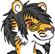 View Darkcyberwolf's Profile