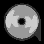 View Alterend's Profile