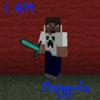 View MoggulsInHD's Profile