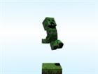 View Ninjarmaster12's Profile