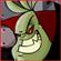 View DrCyano's Profile