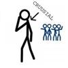 View Cruusial's Profile