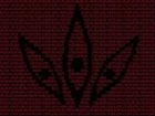 View NetherWolfMC's Profile