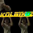 View KOLBYKOOZ's Profile