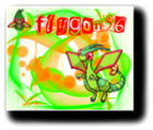 View Flygon56's Profile