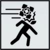 View theprojectlemonMcraft's Profile