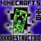 View XxXDestructoid's Profile