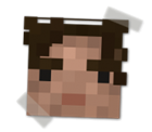 View Razorzx's Profile