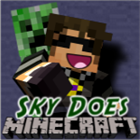 View SkyDoesMinecraft's Profile