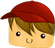 View isaac_bardin's Profile