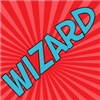 View TheCaveWizard's Profile