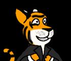 View rwmtiger's Profile