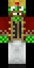 View Chaosmaster's Profile