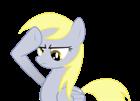 View Pokemon418copy3's Profile