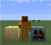 View Pumpkinscess's Profile