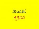 View Sushi4900's Profile