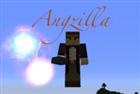 View angzilla2's Profile