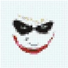 View Thejoker1177's Profile