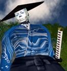 View afreakoala's Profile