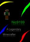View Nic9199's Profile