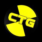 View Crashtestgamer's Profile