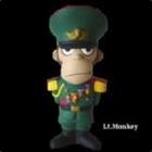 View Ltmonkey's Profile
